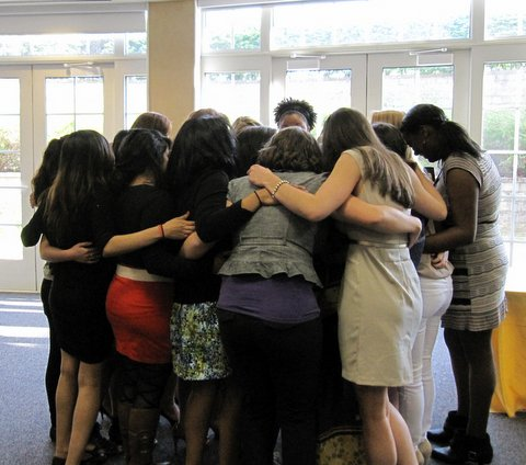 2012-graduation-group-hug