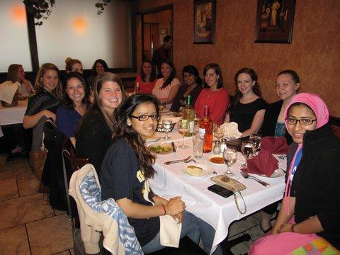 senior-capstone-dinner-2012-0