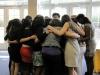 2012-graduation-group-hug