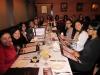 senior-capstone-dinner-2012-01