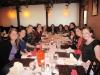 senior-capstone-dinner-2012-02