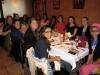 senior-capstone-dinner-2012