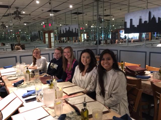 senior dinner 2016_ 3