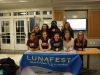 WILL Hosts LunaFest 2016, a Women's Film Festival!