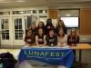 WILL Hosts LunaFest 2016, a Women's Film Festival!