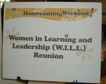 homecoming06