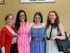 WILL Graduation (5-2-14) - 18