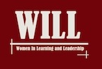 Women In Learning and Leadership (WILL)